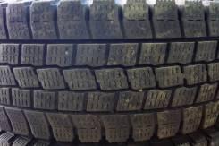 Dunlop SP LT 2. Всесезонные, 2013 год, износ: 20%, 6 шт
