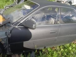 Продам переднюю левую дверь Toyota Carina ED ST182