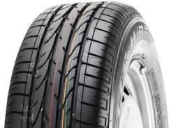 Bridgestone Dueler H/P Sport. Летние, без износа