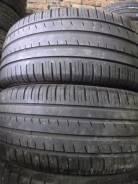 Pirelli P7. Летние, износ: 30%, 2 шт