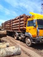 ОдАЗ. Продается Полупри, цеп, 28 000 кг.