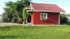 Продам участок с домом в с. Многоудобное. р-н с.Многоудобное, площадь дома 20 кв.м., скважина, электричество 2 кВт, отопление электрическое, от частн...