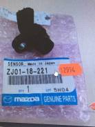 Датчик положения коленвала Mazda 3 JZ0118221