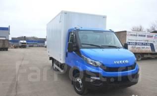 Iveco Daily. Продаётся , 2017, 3 000 куб. см., 3 000 кг.