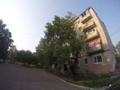 1-комнатная, проспект Копылова 51. Ленинский округ, агентство, 29 кв.м.