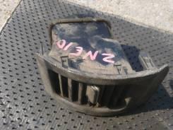 Решетка вентиляционная Toyota Wish ZNE10, б/у