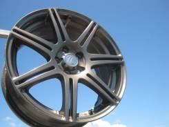 Bridgestone BEO. 7.0x17, 5x100.00, ET48, ЦО 73,0мм.