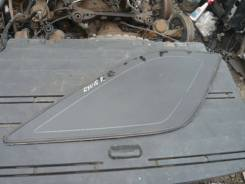 Стекло заднее. Toyota Harrier, SXU15W, SXU15