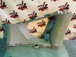 Панель стенок багажного отсека. Honda Fit, GE7, GE6, GE8