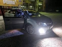 Такси, VIP- Toyota SAI 2012. С водителем