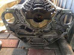 Двигатель BMW X6 N63. BMW X6 Двигатель N63B44