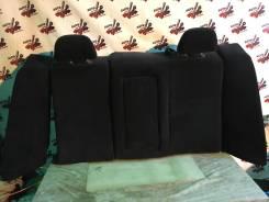 Спинка сиденья. Honda Accord, CL9