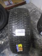 Michelin Latitude X-Ice North. Зимние, шипованные, без износа, 1 шт
