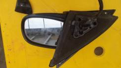 Зеркало заднего вида боковое. Toyota Corona