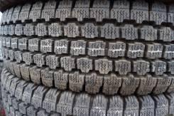 Bridgestone Blizzak W965. Зимние, без шипов, без износа, 6 шт