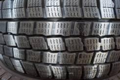Dunlop SP LT 02. Всесезонные, 2014 год, износ: 10%, 6 шт