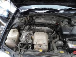 Патрубок радиатора. Toyota Caldina, ST215, ST210, ST210G Двигатель 3SGE