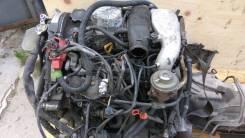 Двигатель в сборе. Toyota Town Ace, CR31, CR31G Toyota Lite Ace, CR31G, CR31 Двигатель 3CT. Под заказ
