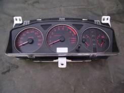 Спидометр. Mitsubishi Lancer Evolution, CT9A, CD9A, CE9A, CN9A, CP9A Двигатель 4G63T