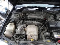 Корпус воздушного фильтра. Toyota Caldina, ST215, ST210, ST210G Двигатель 3SGE