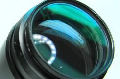 Tokina 70-210 AF постоянная f4.5 (Nikon ). Для Nikon, диаметр фильтра 52 мм