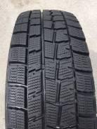 Dunlop Winter Maxx, P 195/55 R15