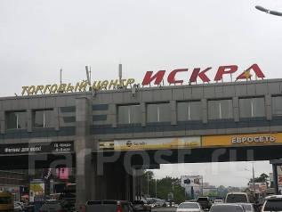 1-комнатная, проспект 100-летия Владивостока 42. Столетие, агентство, 33 кв.м.