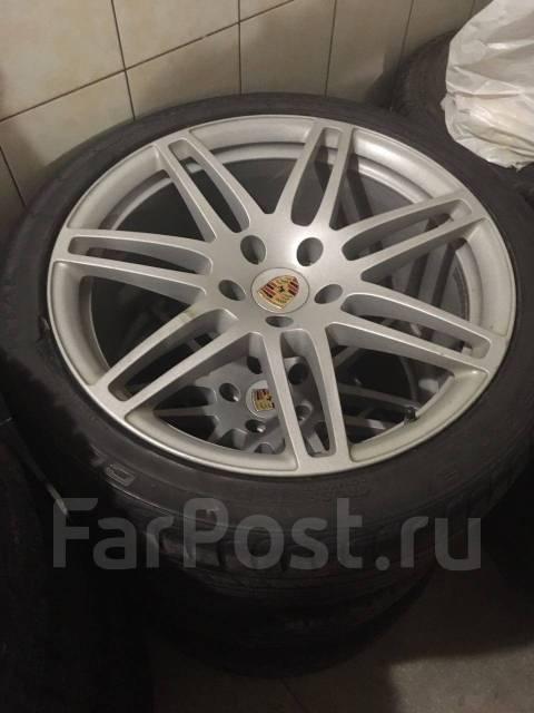 Audi. x21, 5x130.00