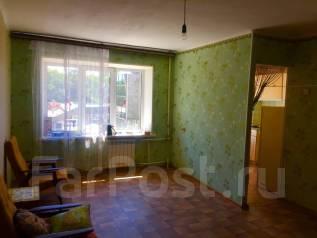 Частные объявления сдача квартир владивостк продажа готового бизнеса, салон, санкт-петербург