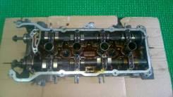 Распредвал. Nissan Expert, VW11 Nissan Avenir Двигатель QG18DE