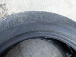 Dunlop. Летние, износ: 60%, 1 шт