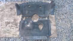 Защита двигателя. Nissan Terrano Regulus, JRR50 Nissan Terrano, RR50, PR50, LR50, LUR50, LVR50, TR50 Двигатели: QD32TI, TD27TI