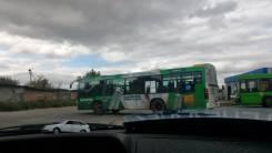 Zhong Tong LCK6103G-2. Продам автобус , 5 900 куб. см., 90 мест