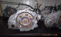 Автоматическая коробка переключения передач. Toyota: Corolla, Wish, Caldina, Allion, Corolla Fielder, Allex, Premio, RAV4 Двигатель 1ZZFE