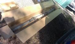 Карданный вал. Mercedes-Benz Vito, W639