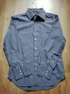 Рубашки. 48, 50, 52, 54