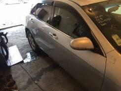 Продам переднюю правую дверь Honda Accord CL7 CL9