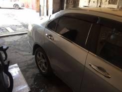 Продам заднюю правую дверь Honda Accord CL7 CL9