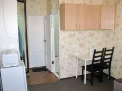 4-комнатная, Басков переулок, 41/29. Центральный, 114 кв.м. Вторая фотография комнаты