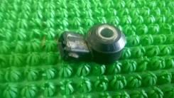 Датчик детонации. Nissan Expert, VW11 Двигатель QG18DE