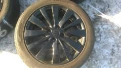 Suzuki. 6.0x16, 4x100.00, ET45
