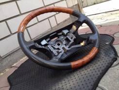 Руль. Toyota Mark II, JZX101, LX100, GX105, GX100, JZX100, JZX105
