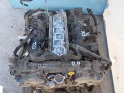 Двигатель в сборе. BMW: 5-Series, 2-Series, 1-Series, 3-Series, 4-Series, 6-Series, 7-Series, M3, M4, M5, M6, X1, X3, X4, X5, X6, Z3, Z4 Двигатели: N5...