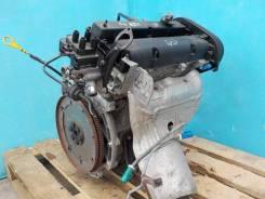 Двигатель в сборе. Mazda: Mazda6, CX-5, CX-7, Mazda6 MPS, Mazda3 MPS, MX-5, CX-9, RX-8, BT-50, Mazda5 Двигатели: SHVPTS, LFDE, PEVPS, MZR, MZRCD, MZRD...
