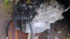 Автоматическая коробка переключения передач. Mitsubishi Lancer, CT9W, CS9W Двигатель 4G63