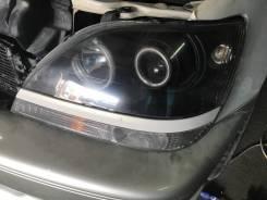 Оптика. Toyota Harrier, MCU15, MCU15W