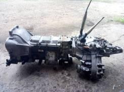 Механическая коробка переключения передач. Mitsubishi: L200, Delica, Challenger, Pajero Sport, Pajero Pinin, Pajero, Strada Двигатель 4D56