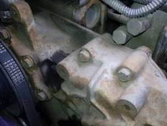 Двигатель FD42 на кузов G4H41 Ниссан. Nissan Atlas Двигатель FD42