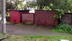 Продам гараж. Калинина 229 - 231, р-н Чуркин, 7 кв.м.