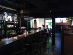"""Кафе-бар """"Cordon CLUB"""" вкусно, стильно, сделает ваш вечер."""